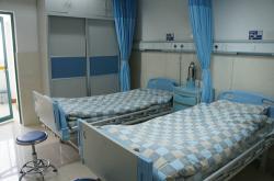住院病房1